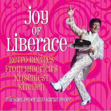 Joy-of-Liberace-cover