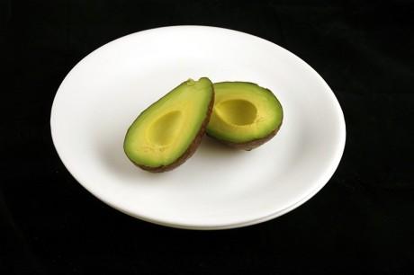 calories-in-avocado