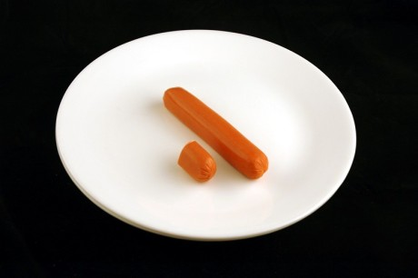 calories-in-hot-dogs