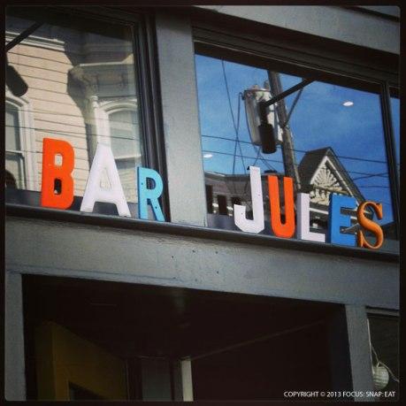 bar_jules_04